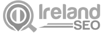 SEO Ireland, best SEO company in Ireland